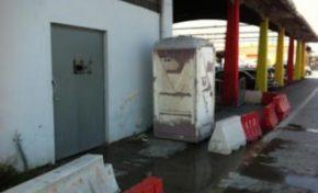 Κοινό υπόμνημα ΠΟΕΠΛΣ-ΕΠΛΣ ΝΔ Ελλάδος για τους χώρους φύλαξης κρατουμένων