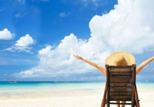 Ένταξη στελεχών Λ.Σ.-ΕΛ.ΑΚΤ. στα προγράμματα κοινωνικού τουρισμού