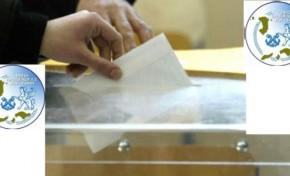 Εκλογές στην Ένωση Προσωπικού Λιμενικού Σώματος Χίου - Σάμου