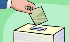 Αποτελέσματα εκλογών & αρχαιρεσιών ΕΠΛΣ Α. Μακεδονίας