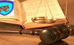 Συνεργασία με δικηγορική εταιρεία