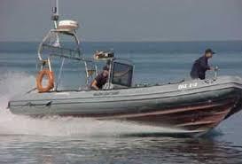 Συγχαρητήρια σε συναδέλφους για διάσωση επιβαινόντων Τ/Χ σκάφους