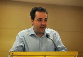"""Δήλωση προέδρου ΠΟΕΠΛΣ Τσατσουλή Αθανάσιου στον """"Ελεύθερο Τύπο"""" για την καθυστέρηση της κοινοποίησης των μεταθέσεων"""