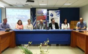 Σημαντική πρωτοβουλία της ΕΠΛΣ Αττικής-Πειραιά & Νήσων για την εγγραφή Εθελοντών Δοτών Μυελού των Οστών