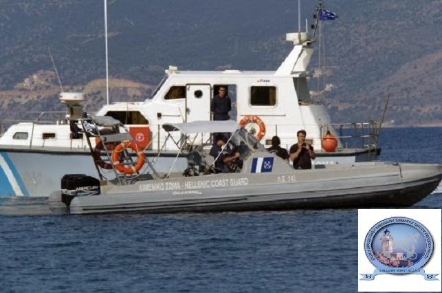 Τα πλωτά είναι η αιχμή του δόρατος του Λιμενικού Σώματος – Ελληνικής Ακτοφυλακής και ως τέτοια πρέπει να αντιμετωπίζονται