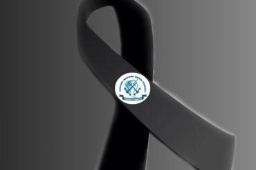 Συλλυπητήρια Π.Ο.Ε.Π.Λ.Σ. για την απώλεια συναδέλφου
