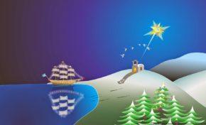 Πρόσκληση σε εορταστικές εκδηλώσεις από την ΕΠΛΣ Κεφαλλονιάς - Ιθάκης