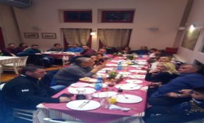 Εορταστική εκδήλωση ΕΠΛΣΚΙ στην Ιθάκη