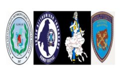 Δελτίο τύπου ένωσης στρατιωτικών και ενώσεων σωμάτων ασφαλείας