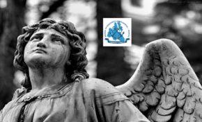 Συλλυπητήριο μήνυμα από την ΕΠΛΣ Κεφαλλονιάς - Ιθάκης