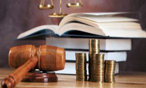 Μη συμμόρφωση στις αποφάσεις του ΣτΕ - Δικαστική επιτυχία