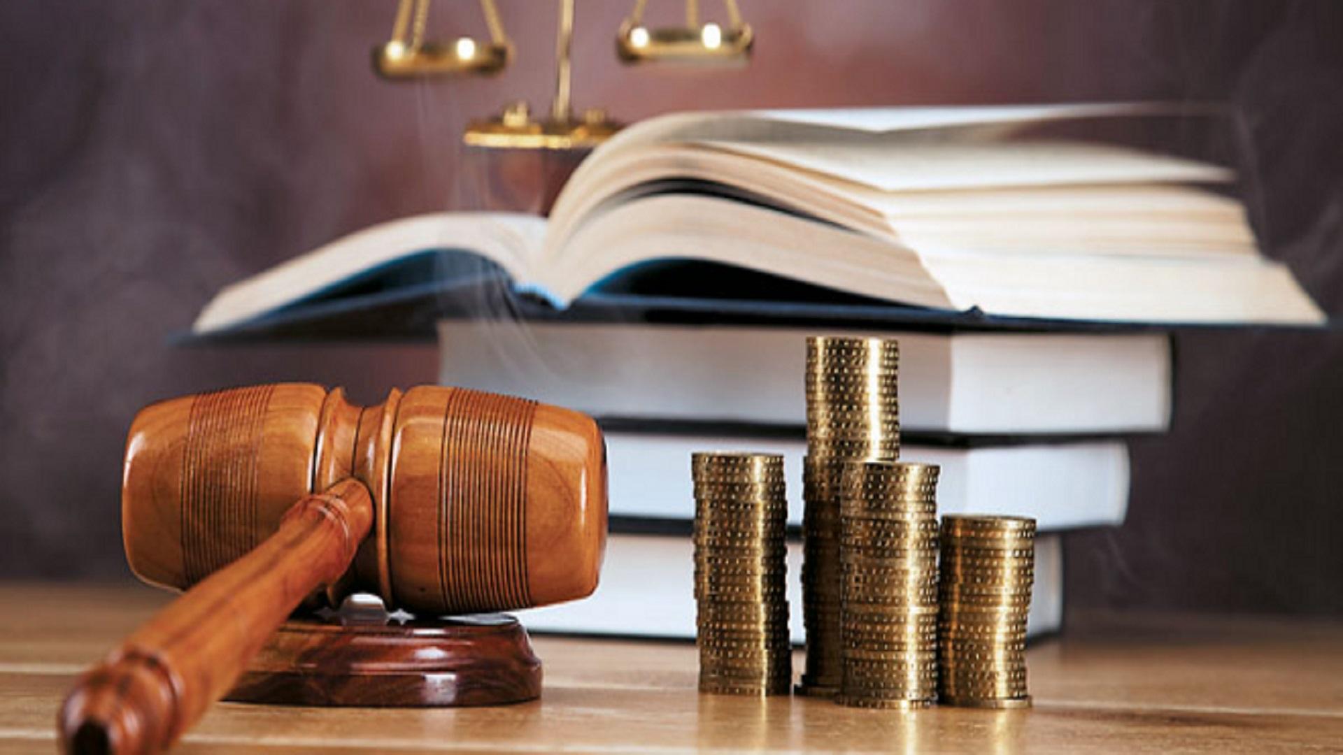 Μη συμμόρφωση στις αποφάσεις του ΣτΕ – Δικαστική επιτυχία
