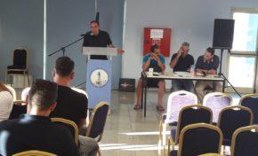 Αποτελέσματα 19ης Ετήσιας Τακτικής Γενικής Συνέλευσης ΕΠΛΣ Αχαΐας-Αιτ/νίας-Φωκίδας
