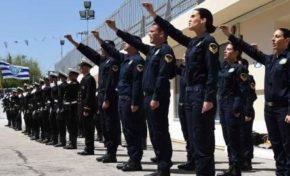 Έρχονται αλλαγές στις υπουργικές αποφάσεις για την εισαγωγή στο λιμενικό