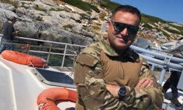 Γιώργος Σφακιανάκης: Εκλογικό επίδομα ασανσέρ