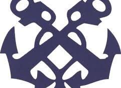 Συγχαρητήρια της ΕΠΛΣ ΚΙΖΗ στα στελέχη των Λιμενικών Αρχών Ζακύνθου – Κατακόλου - Κυλλήνης