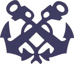 Συγχαρητήρια της ΕΠΛΣ ΚΙΖΗ στα στελέχη των Λιμενικών Αρχών Ζακύνθου – Κατακόλου – Κυλλήνης