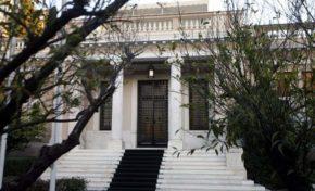 Επτά μέτρα άμεσης δράσης για το μεταναστευτικό αποφάσισε το ΚΥΣΕΑ