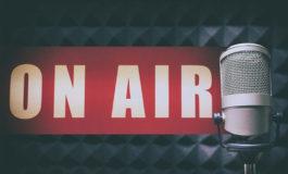 """Ο πρόεδρος της Π.Ο.Ε.Π.Λ.Σ. στο REAL FM   """"Η εκπομπή των Γ. Ψάλτη - Στ. Κασίμη"""""""