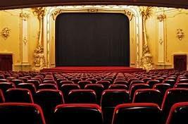 Δωρεάν παρακολούθηση παράστασης στο Christmas Theater την 25/01/2020