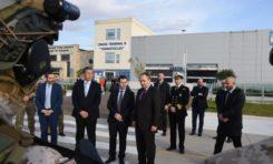 Σε υψηλή επιχειρησιακή ετοιμότητα η ΟΕΑ του Κ.Λ. Πειραιά | Βίντεο