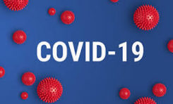 Σωστός χειρισμός μέτρων ατομικής προστασίας έναντι COVID-19, από την Υπηρεσία Υγειονομικού Λ.Σ.-ΕΛ.ΑΚΤ.