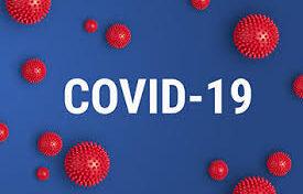 Χορήγηση διευκολύνσεων στα στελέχη Λ.Σ.-ΕΛ.ΑΚΤ. στο πλαίσιο της ανάγκης περιορισμού της διασποράς του Covid-19