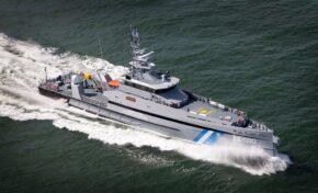 Αναγνώριση διπλών ετών Υπηρεσίας στα στελέχη όλων των πλωτών Λιμενικού Σώματος