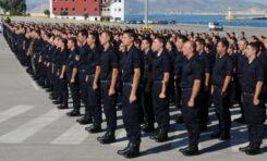Εκτέλεση αποφάσεως Α.Σ.Ε.Π. για το Διαγωνισμό Κατάταξης Δοκίμων Σημαιοφόρων Λ.Σ.-ΕΛ.ΑΚΤ. έτους 2019