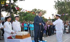 ΑΕΝ Ασπροπύργου: Η λαμπρή τελετή αποφοίτησης στη μεγαλύτερη Ακαδημία της χώρας