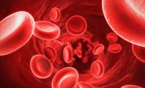 Άμεση ανάγκη για αιμοπετάλια