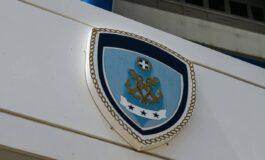 Προαγωγές Ανωτέρων Αξιωματικών Λιμενικού Σώματος – Ελληνικής Ακτοφυλακής, προερχομένων από τη Σ.Δ.Υ.Λ.Σ., για παρελθόν έτος