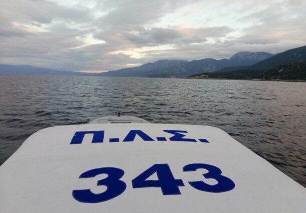 Ε.Π.Λ.Σ. Αργολίδας-Κορινθίας-Αρκαδίας: Έλεγχοι από τη Λιμενική Αρχή Κορίνθου